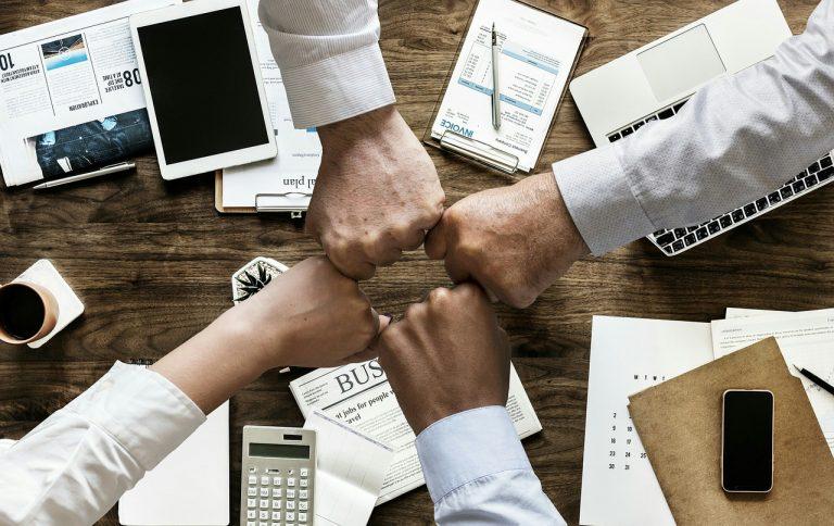Rozwijasz swoją firmę na angielskim rynku?
