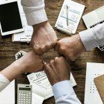 Wiele osób decyduje się na otworzenie własnego biznesu