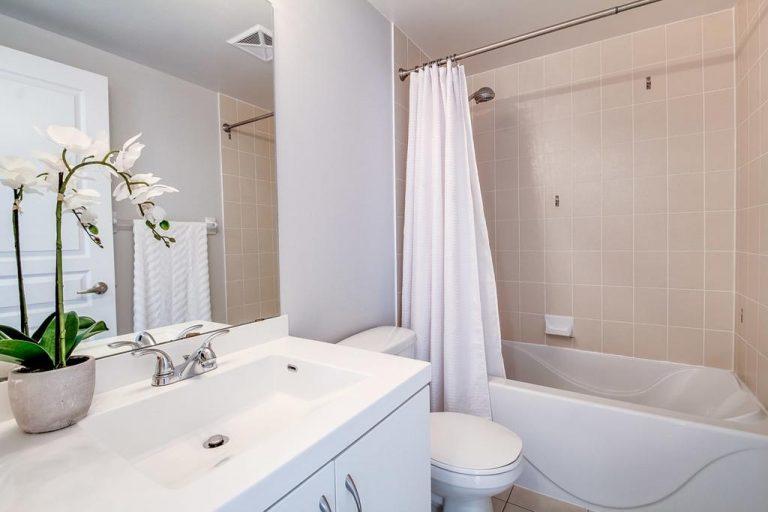 Kiedy po raz ostatni kupowaliście coś nowego do waszej łazienki?