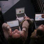 Wskazówki, które pomogą Ci blogować w określonym celu