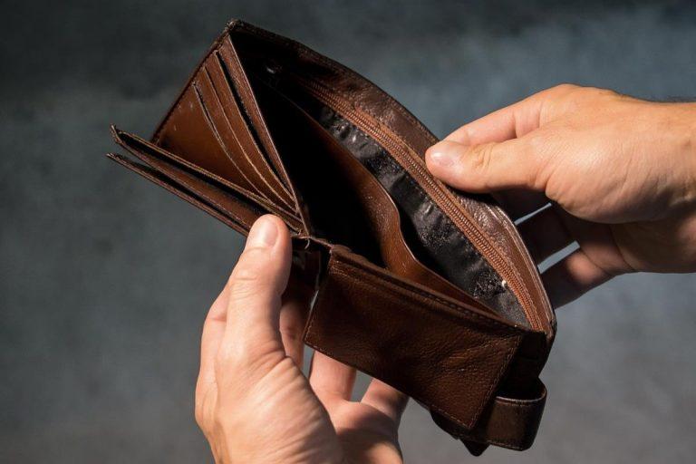 Solidne odpowiedzi na pytania dotyczące finansów osobistych
