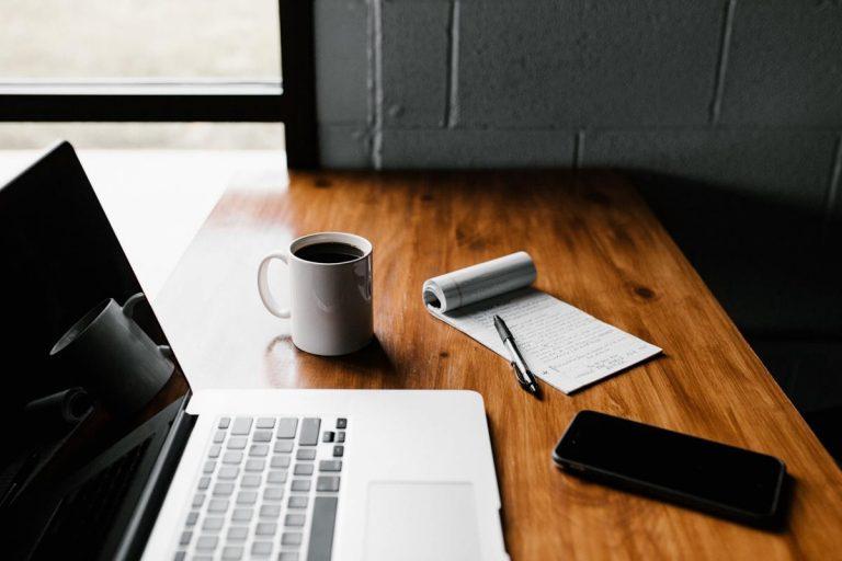 Sposoby, aby zagwarantować, że Twój blog odniesie sukces